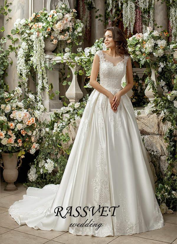 46dd30762b74377 Предлагаем вашему вниманию большой выбор атласных платьев на любой ...