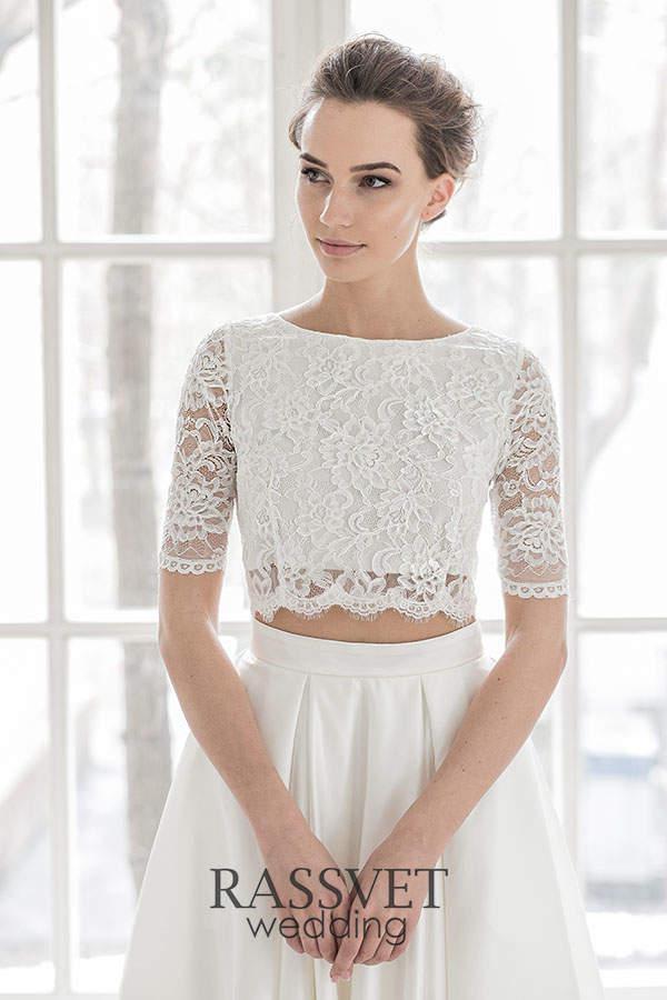 48ffe279ece Выбираем лучшую модель платья трансформер. Создаем необычный ...