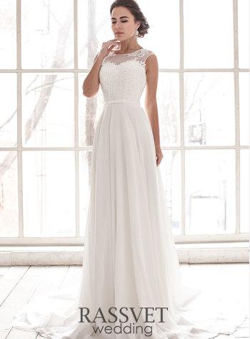 cc19a3dcaa4e Свадебные платья для невысоких девушек по выгодной цене и в наличии ...