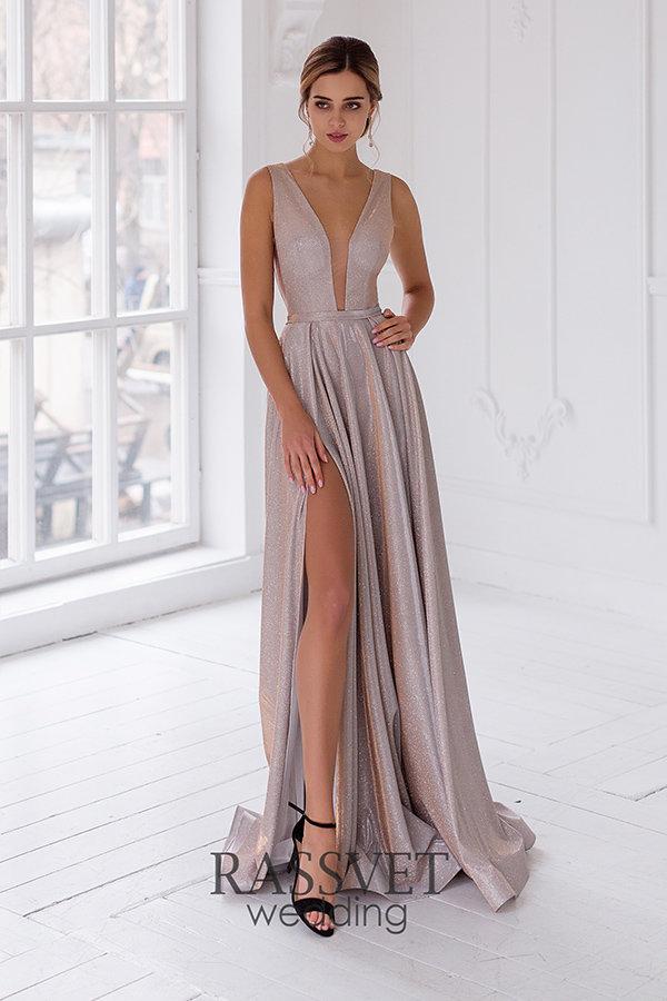 fff44576a33 Купить Вечернее платье