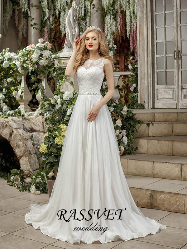 434fc946b30148d ✓ Летние греческие свадебные платья купить он-лайн в интернет ...
